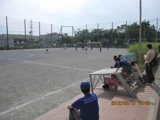 2012.5.13(日)YGリーグinあざみ野第一小G 013.jpg