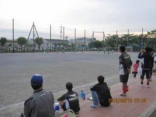 2012.5.13(日)YGリーグinあざみ野第一小G 019.jpg