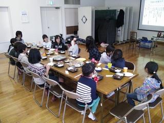 2013.3.31(日) 01 卒団式 あざみ野自治会館.JPG