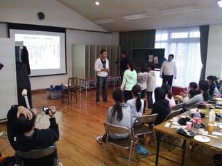 2013.3.31(日) 06 卒団式 あざみ野自治会館.JPG