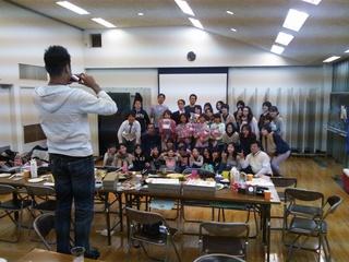 2013.3.31(日) 07 卒団式 あざみ野自治会館.JPG
