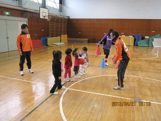 2013.4.21(日)通常練習 あざみ野第一小G 003.jpg