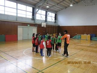 2013.4.21(日)通常練習 あざみ野第一小G 005.jpg