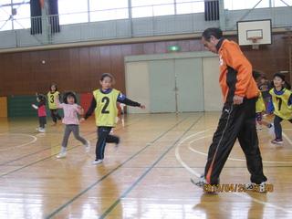 2013.4.21(日)通常練習 あざみ野第一小G 007.jpg