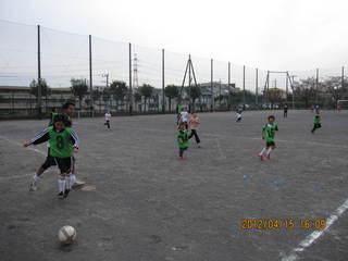 20 2012.4.15(日)通常練習inあざみ野第一小G 020.jpg