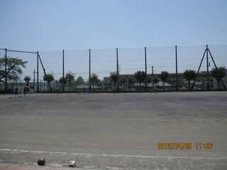 20 2012.4.29(日) キティーズOGカップ2012 022.jpg
