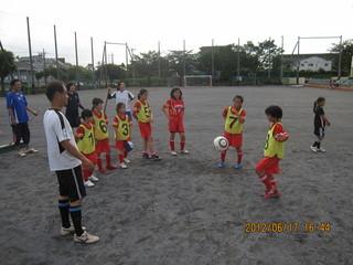 20 2012.6.17(日)練習試合inあざみ野第一小G 033.jpg