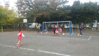 202 2014.11.1 (土)低学年大会 @相川小G0316.JPG