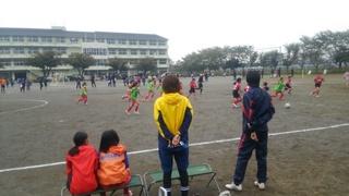 205 2014.11.1 (土)低学年大会 @相川小G0319.JPG