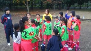 206 2014.11.1 (土)低学年大会 @相川小G0320.JPG