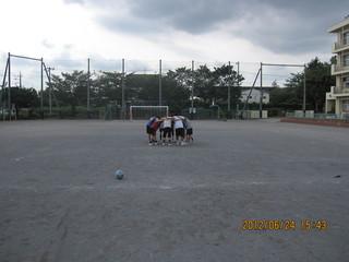 21 2012.6.24(日) 通常練習inあざみ野第一小 033.jpg
