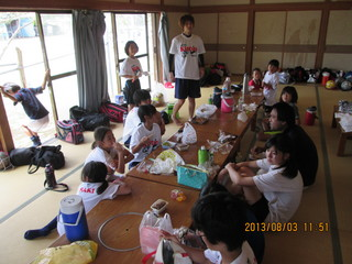 21 2013.8.3(土)キティーズ夏合宿in千葉白浜 第1日目 017.jpg