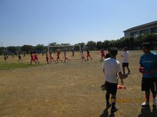 21 2013.9.1(日)県大会2次リーグin猿が島スポーツセンター 022.jpg