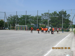 21 2013年4月29日(月・祝)キティーズOGカップ 057.JPG