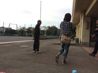 221 2014.11.02(日)通常練習@あざみ野第一小.jpg