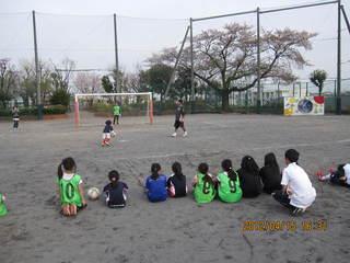 22 2012.4.15(日)通常練習inあざみ野第一小G 022.jpg