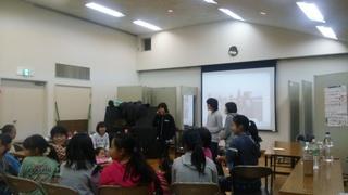 22 2014.12.13(土)クリスマス会@あざみ野集会場.JPG