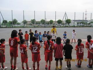23 2012.6.17(日)練習試合inあざみ野第一小G 037.jpg