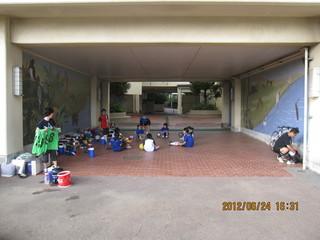 23 2012.6.24(日) 通常練習inあざみ野第一小 037.jpg