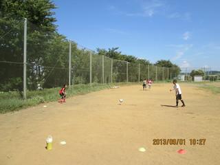 23 2013.9.1(日)県大会2次リーグin猿が島スポーツセンター 024.jpg