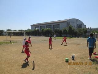 24 2013.9.1(日)県大会2次リーグin猿が島スポーツセンター 025.jpg