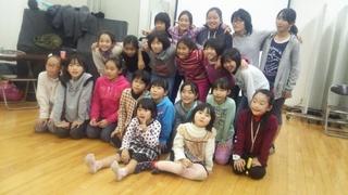 24 2014.12.13(土)クリスマス会@あざみ野集会場.JPG