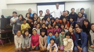 25 2014.12.13(土)クリスマス会@あざみ野集会場.JPG