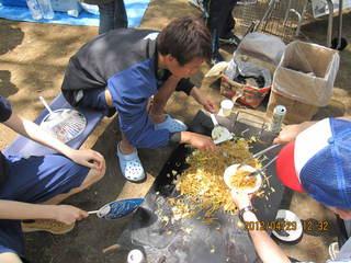 28 2012.4.29(日) キティーズOGカップ2012 029.jpg