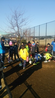 28 2014.12.28(日)練習試合@大和ゆとりの森G.JPG