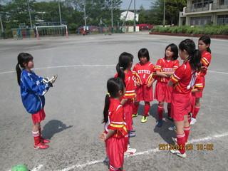 29 2013年4月29日(月・祝)キティーズOGカップ 066.JPG