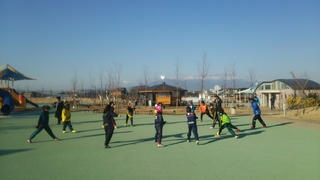29 2014.12.28(日)練習試合@大和ゆとりの森G.JPG