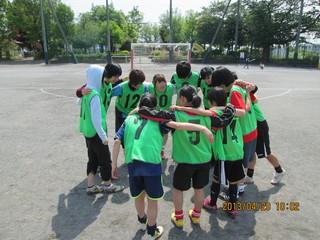 30 2013年4月29日(月・祝)キティーズOGカップ 068.JPG