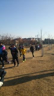 30 2014.12.28(日)練習試合@大和ゆとりの森G.JPG