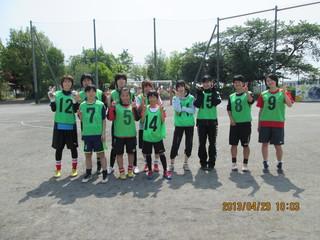 31 2013年4月29日(月・祝)キティーズOGカップ 070.JPG