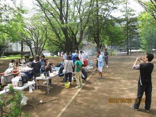 34 2012.4.29(日) キティーズOGカップ2012 034.jpg