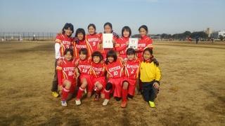 34 2014.12.28(日)練習試合@大和ゆとりの森G.JPG