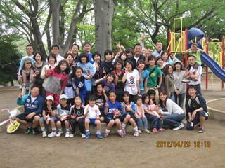 35 2012.4.29(日) キティーズOGカップ2012 042.jpg
