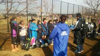 35 2014.12.28(日)練習試合@大和ゆとりの森G.JPG
