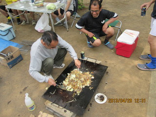36 2013年4月29日(月・祝)キティーズOGカップ 081.JPG