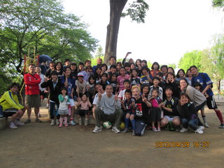 41 2013年4月29日(月・祝)キティーズOGカップ 099.JPG