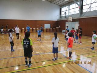 44 2013.9.15(日)通常練習inあざみ野第一小体育館  011.jpg