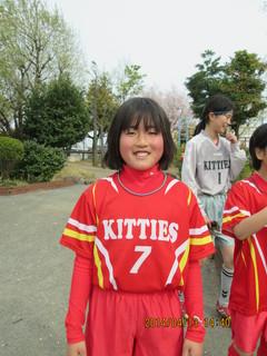 44 【6年】 背番号7 ことみ (撮影:りかどん).JPG