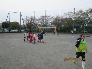 493 2015年4月12日(日)通常練習@あざみ野第一小G.JPG