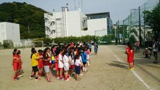 643 2015年5月17日(日)葉山市招待@葉山小学校G.JPG