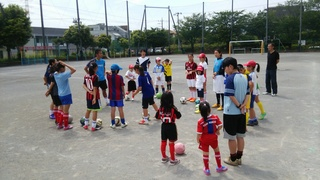 648 2015年5月24日(日)通常練習@あざみ野第一小G.JPG