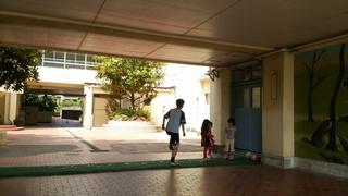 650 2015年5月24日(日)通常練習@あざみ野第一小G.JPG