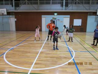 77 2013.10.20(日)通常練習inあざみ野第一小体育館 011.jpg