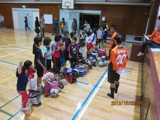 78 2013.10.20(日)通常練習inあざみ野第一小体育館 012.jpg