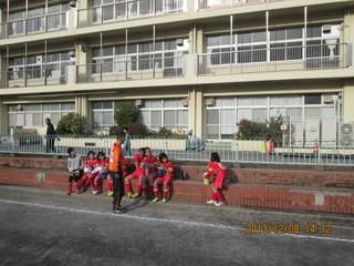 82 2013.12.8(日)ラピッド練習試合inあざみ野第一小G004.jpg