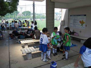 A01 2011.7.3(日)YGリーグ(市大第2G) 001.jpg